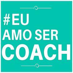 www.impulsionandovidas.com.br
