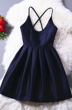 Short/Mini Homecoming Dresses, Navy Blue Short Prom Dresses, Mini Short Prom Dresses, Mini Prom Dresses, Short Homecoming Dresses, Sweet 16 Dresses,Navy Blue Short Satin Backless Prom Dresses,Simple Homecoming Dresses, Short Prom Dresses, Navy Blue dresses, Blue Prom Dresses, Navy Blue Prom Dresses, Simple Prom Dresses, Blue Homecoming Dresses, Prom Dresses Short, Backless Prom Dresses, Simple Homecoming Dresses, Navy Prom Dresses, Short Blue Prom Dresses, Prom Dresses Blue, Short Blue...