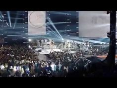 Little Big Town at 2014 CMT awards