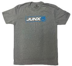 junx clothing