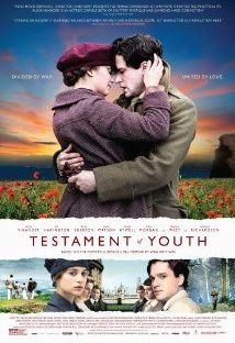 Testament of Youth ( 2014 )   Free Movies Pro