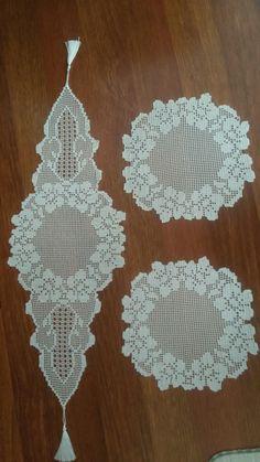 Bargello Needlepoint, Filet Crochet Charts, Embroidery Motifs, Crochet Girls, Crochet Designs, Elsa, Crochet Earrings, Pattern, Crochet Doilies