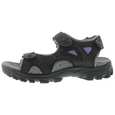 SoftMoc Women's Lexi Three Strap Sport Sandal Black/Grey ... http://www.amazon.com/dp/B00VXQ6VJO/ref=cm_sw_r_pi_dp_0Twuxb0JGGWXP