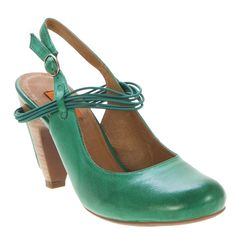 desperately want these miz mooz heels.  may go back to the store i saw them on and fetch them after all...