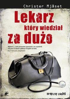 Poland, Books, Author, Literatura, Libros, Book, Book Illustrations, Libri