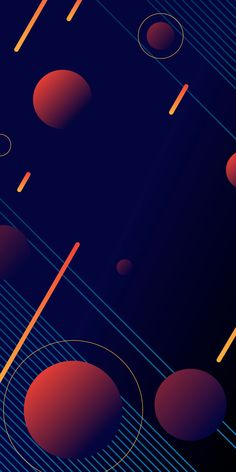 Abstract Backgrounds, Wallpaper Backgrounds, Wallpapers, Digital Art, Android, Retro, Creative, Movie Posters, Inspiration