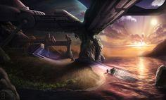 http://all-images.net/wallpaper-science-fiction-hd-fond-ecran-gratuit36/