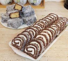 Oreo Overload Birthday Cake - New ideas Hungarian Recipes, Hungarian Food, Easy Cake Recipes, Healthy Drinks, Chocolate Cake, Oreo, Animal Print Rug, Food And Drink, Easy Meals