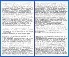 CONHEÇA TODO O MEU TRABALHO COM ARTE MARCIAL FILOSÓFICA DIRECIONADO À LEIGOS ABAIXO > E SEJA PATROCINADOR, OU APOIADOR (Livros, Escritos, Projetos de Roteiros, Videos, e Estórias) e siga meus canais, redes sociais, e websites. UM TRABALHO IMENSO! https://www.youtube.com/watch?v=c8qvNhAcQxY&list=PL7gV5b1teQvQb8ucuF7LC4-EvQOD_ndjz&index=3 Contribua comigo: CAIXA ECONÔMICA Ag: 0811 Conta: 15091-7 SOBRE MEU TRABALHO ABAIXO Compre meus #livros. Conheça o meu trabalho…
