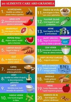 Health Eating, Health Diet, Health And Nutrition, Bariatric Recipes, Diet Recipes, Healthy Recipes, Eat Smart, Healthy Juices, Fitness Plan