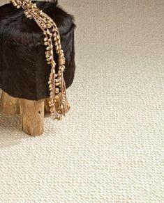 Rugs On Carpet, Carpets, Hair Styles, Beauty, Farmhouse Rugs, Hair Plait Styles, Rugs, Hair Makeup, Hairdos