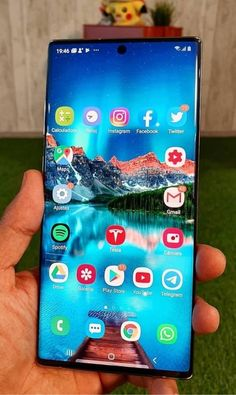 Top 10 Best Android Launchers of 2020 Android Notes, Best Android Phone, Best Mobile Phone, Best Smartphone, Mobile Phones, Galaxy Note Cases, Galaxy Tablet, Galaxy Note 10, Note Pen