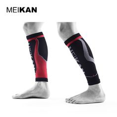 Leg Warmers Cycling For Sports Sock Compression Protector Shin Guards New #Unbranded