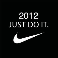DO IT. DO IT. DOIT. DOITDOITDOITDOIT!    http://lessforthebest.tumblr.com/page/15