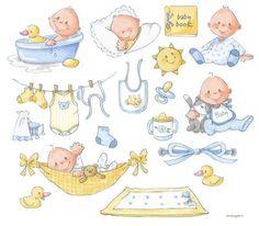 bebes - Isabel Brioso - Álbumes web de Picasa