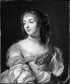 Madame de Sévigné - 5 février 1626