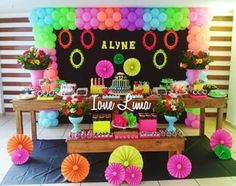 http://inspiresuafesta.com/decoracao-neon-by-ione-lima-party-decor/