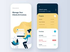 A list of top User Inteface (UI) and User Experience (UX) Design Works for Inspiration . Mobile app interfaces and Web design works. Web Design, Layout Design, App Ui Design, User Interface Design, Best Ui Design, Web Layout, App Design Inspiration, Design Websites, Design Android