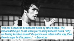 bruce lee quotes 36v1