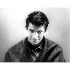 Scrivo Leggo Vivo: Giallo o horror Jeanne Crain, Norman Bates, Anthony Perkins, Tony Curtis, Scene Image, Alfred Hitchcock, Hitchcock Film, Jane Fonda, Interesting Faces