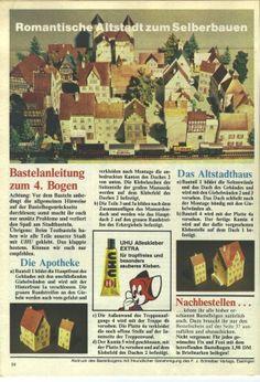 1981-19 Anleitung-04.jpg