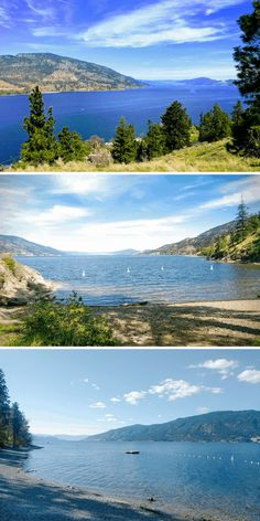 This city travel guide to Kelowna, BC Canada covers everything from recommendations on things to see and do to places to eat and shop. Picnic Area, Canada Travel, Wine Country, Outdoor Activities, Kayaking, Places To See, Travel Guide, Around The Worlds, Explore