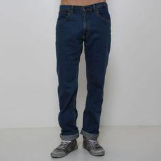 Jeans Lee - L452DL44 BROOKLYN