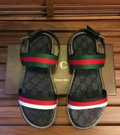 Amazing and Unique Tips and Tricks: Valentino Shoes Boots shoes aesthetic nike free.Gucci Shoes Flats running shoes for men. Cute Sandals, Cute Shoes, Me Too Shoes, Shoes Sandals, Shoes Sneakers, Flat Shoes, Sneaker Heels, Sock Shoes, Awesome Shoes