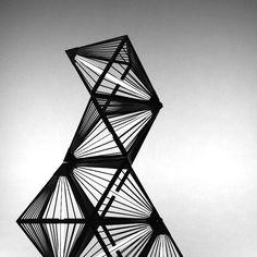 1787-architecture-design-muuuz-web-magazine-blog-lampe-louxor-lea-padovani-sebastien-kieffer-pool-paris-design-week-now-le-off-1.jpg 565×565 pixels