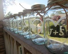 Popular items for wedding table centre on Etsy