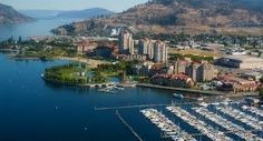 pictures of kelowna bc canada - Google Search