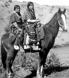Image detail for -Later Nez Perce History - Native Americans for Kids!
