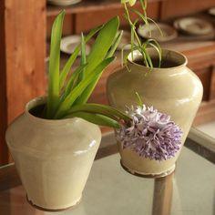 [Envelope online shop] medium flower vases by Yusuke Tanahashi