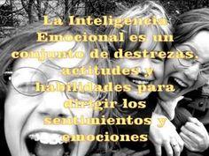 Video Curso Inteligencia Emocional | Vingle #cursoseducacion #integracionsocial #animacionsociocultural Siguenos en https://www.facebook.com/animacioncursos