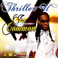 In Common by Thriller U Promotions on SoundCloud