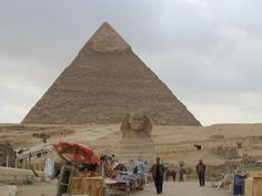offerte viaggi Egitto, Le Piramidi http://www.italiano.maydoumtravel.com/Pacchetti-viaggi-in-Egitto/4/0/