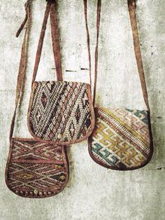 d21a316fed 16 Best Boho Hippie Fringe Bags images