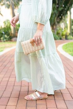 Here's a quick little roundup of gift ideas for four different types of 'Mom' you may have in your life. Make this year a very special day! Stella Perfume, Cool Aprons, Florida Style, Capri Blue, Design Lab, Felt Hearts, Coastal Style, Mother Day Gifts, Beach Towel