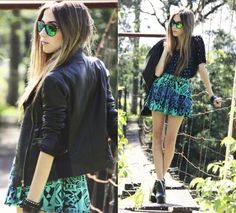 #fashion #clothing #look