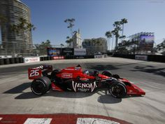 Hd indycar wallpapers indycar wallpaper pinterest wallpaper indy car wallpaper 2013 voltagebd Images