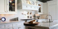 Custom Kitchens « Dream Kitchens Dream Rooms
