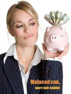 A siker alapja, egy jó döntés! Építs fel egy sikeres életet Magadnak! lehetetlen nem létezik! www.fgxpress.gyongyike.hu  Hazánkban-, mint már oly sok más országban is- az internetes munka elterjedtsége teljes gőzzel tör előre. Egyre elterjedtebb a következő okok miatt: kevés GYES, munkanélküliség, létbizonytalanság. Célja a plusz jövedelemszerzés, mellékállás, főállás. Jelentkezésed után bővebb információt küldök: www.fgxpress.gyongyike.hu