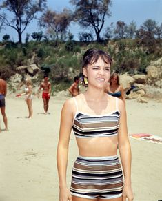 sally field hot - Google Search