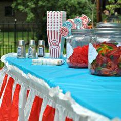 15 Parties Ideas for Older Kids and Tweens   Spoonful