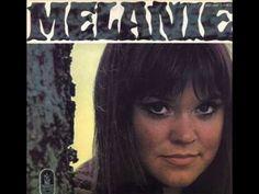 Melanie Safka - Baby Guitar