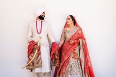Indian Wedding Photos, Indian Weddings, Colorful, Fashion, Moda, La Mode, Fasion, Indian Bridal, Fashion Models