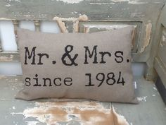 7 Beste Afbeeldingen Van Cadeaus Voor 40 Jaar Huwelijk In 2015