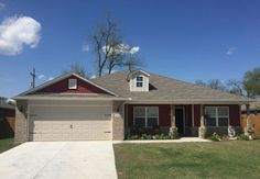 1000 Images About Tulsa Oklahoma Homes On Pinterest