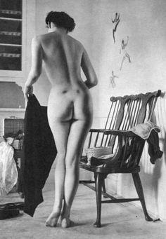 myarmisnotalilactree:Peter Martin, 1951
