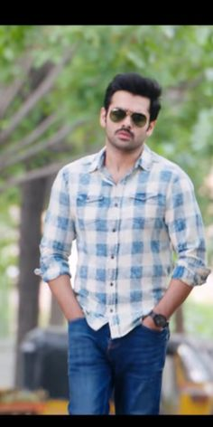 Ram Image, South Hero, Ram Photos, Mustache Styles, Download Wallpaper Hd, Galaxy Pictures, Chocolate Boys, Cute Actors, Bollywood Actors